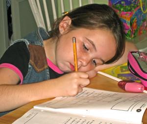 homework-1421562