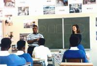 teaching-high-school-africa-1493847
