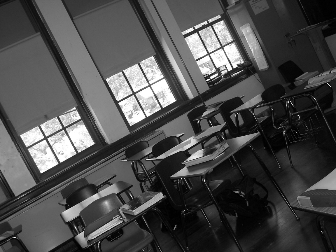classroom-1534186