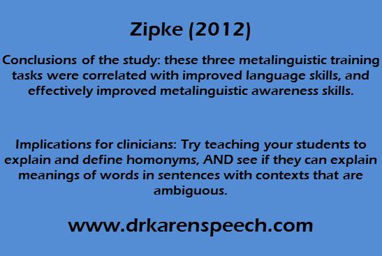 zipke2012