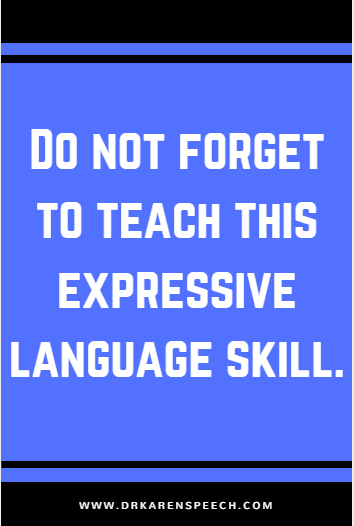 how to not forget a language